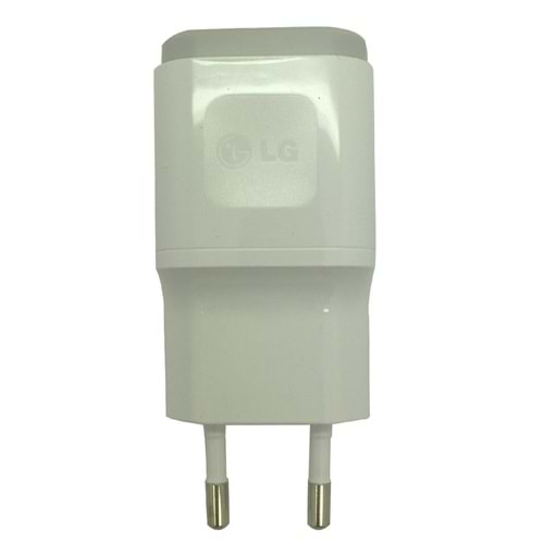 BOWER LG TRAVEL ADAPTER 5V 1.8A